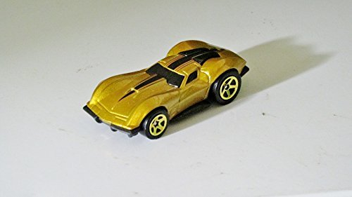 Hot Wheels Mystery Models 2014