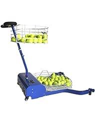 Selector de pelota de deporte eléctrico máquina, pelotas de 270