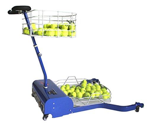 Sport e-Ball Picker, 270Bälle -