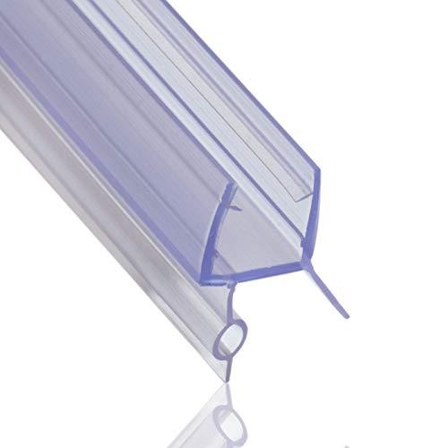 Wasserabweisprofil Gewicht