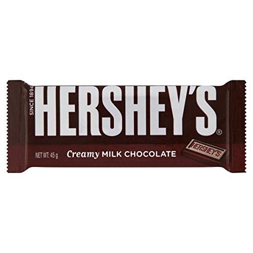 the-hershey-company-milk-chocolate-18er-pack-18-x-45-g