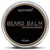 Tous les Naturel et Bio Baume à barbe par Luvenesco. quotidien revitalisant à barbe qui favorise la croissance...