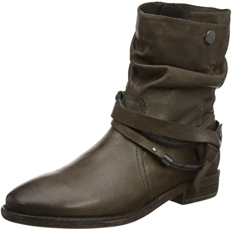 SPM - Cool Ankle avvio, Stivali Stivali Stivali Donna   Nuovi prodotti nel 2019  9b359f