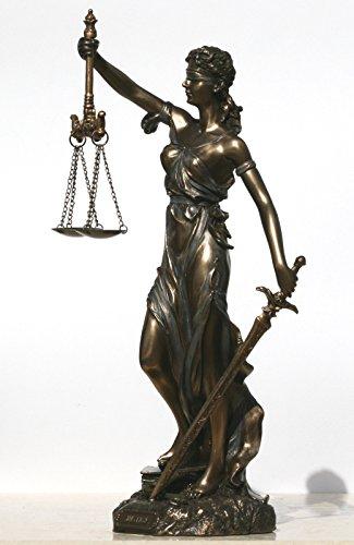 Zoom IMG-2 dea della giustizia themis lady