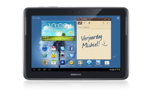 samsung-galaxy-note-101-gt-n8010eaadbt-wifi-only-257-cm-101-zoll-tablet-quad-core-14ghz-16gb-interne