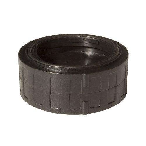 OP/TECH USA 1101261 Lens Mount Cap - Sony/Maxxum Double