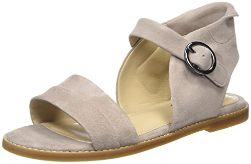 hush-puppies-womens-abia-chrissie-ankle-strap-sandals-beige-light-taupe-8-uk-42-eu