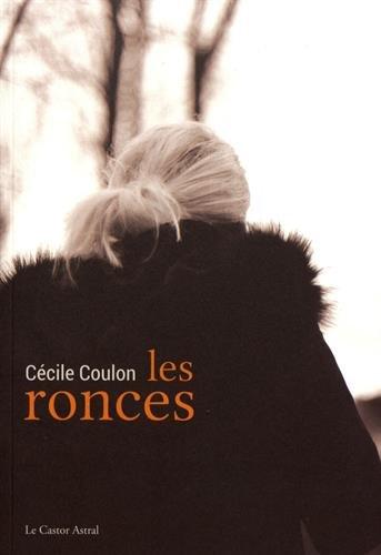 Les ronces par Cecile Coulon