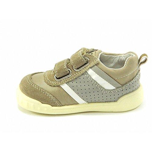 Falcotto - Naturino scarpe 122 Beige