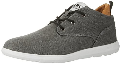 British Knights Calix, Sneakers Basses Homme