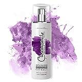 Eco Masters Chamomile Face Wash - Detergente Viso Alla Camomilla - Azione Idratante - 100% Naturale - 200 ml