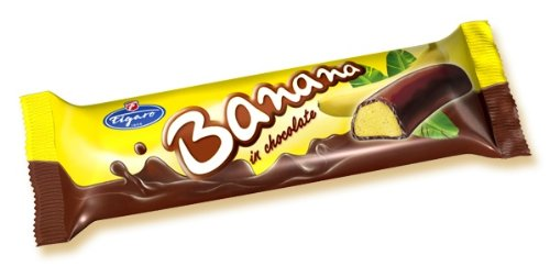 chocolate-with-banana-centre-25g-4pc-per-pack