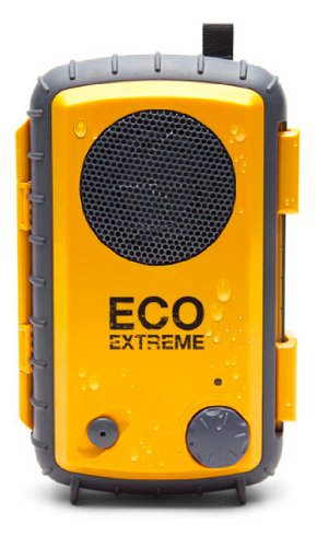 grace-digital-eco-extreme-35mm-aux-waterproof-portable-speaker-case-yellow