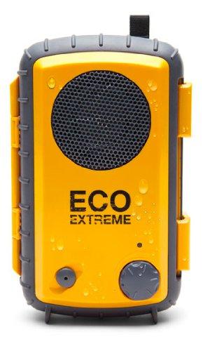 grace-digital-eco-extreme-35mm-aux-waterproof-portable-speaker-case-yellow