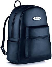 Fostelo Jenny Women's Handbag (Blue)