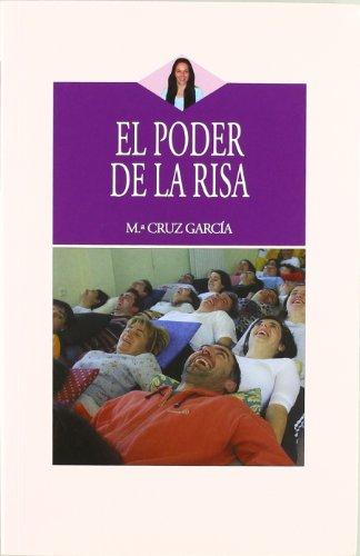 Descargar Libro Poder De La Risa, El de Mª Cruz Garcia