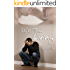 For The Living (English Edition)