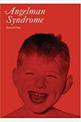 Angelman Syndrome (Clinics in Developmental Medicine) by Bernard Dan (2008-06-27) Paperback