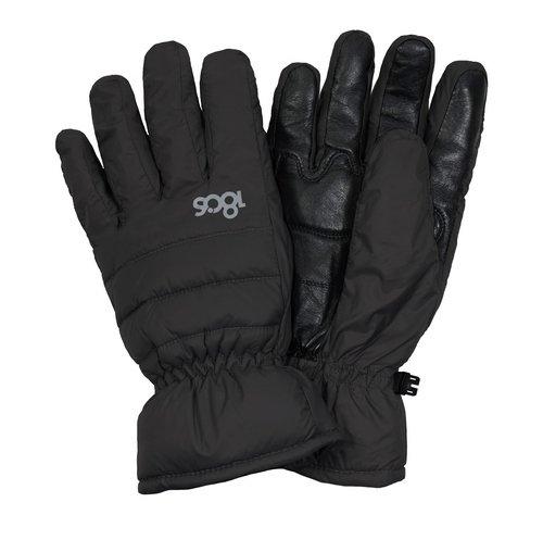 180s Herren Touchscreen-Handschuh Down, black, XL, 23464 (Handschuhe 180s)