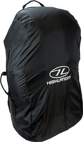 Le Highlander - Highlander Housse de protection Combo