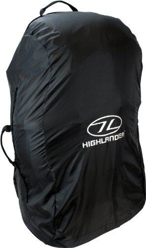 highlander-rucksack-berzug-medium-schwarz-78-x-45-x-4-cm-acc006