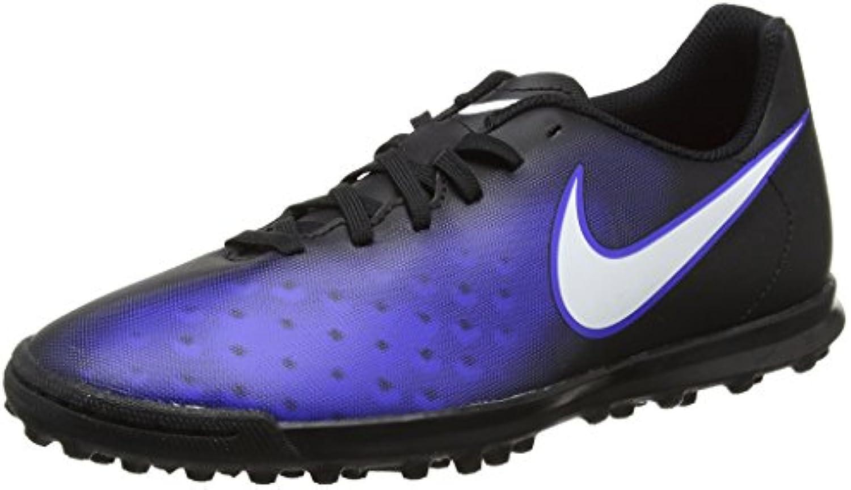 Nike Magista Ola Ola Ola II Tf Scarpe da Calcio Uomo | a prezzi accessibili  a2e7dc