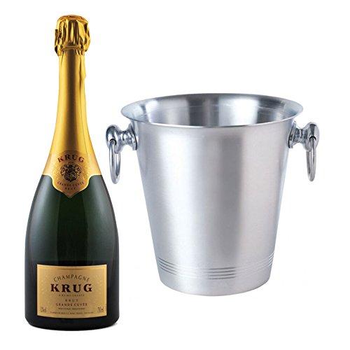 krug-grande-cuvee-with-ice-bucket-nv-75-cl