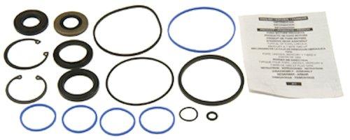 Preisvergleich Produktbild Edelmann PS 8897 Steering Gear Seal Kit