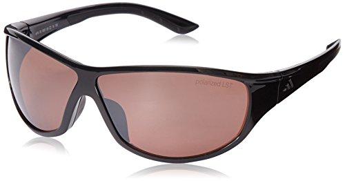 adidas Eyewear Daroga Polarized, Farbe Black