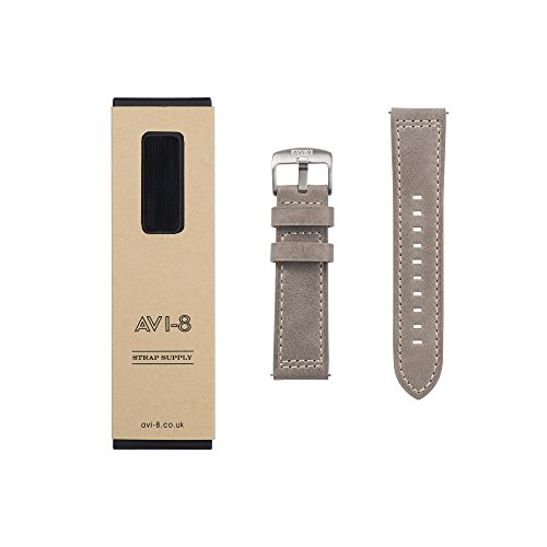 AVI-8 AV-STRAP24-L02