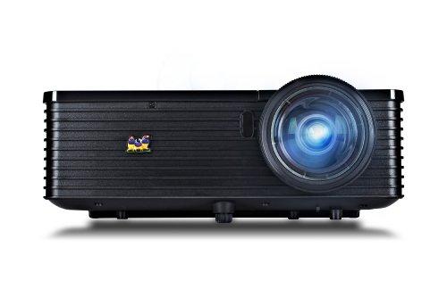 41ILobQliiL - Viewsonic PJD5453S 4:3 XGA Projector