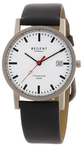 regent-11190083-montre-homme-quartz-analogique-bracelet-cuir-noir