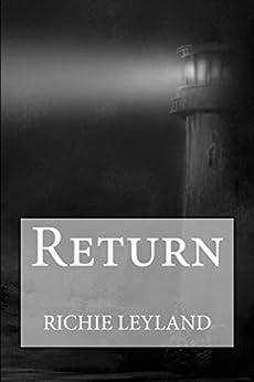 Return by [Leyland, Richie]