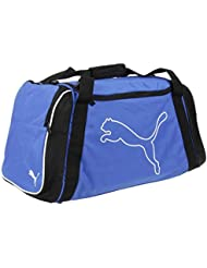 Puma Sporttasche United Medium Bag Tasche 065606 ca. 45 Liter