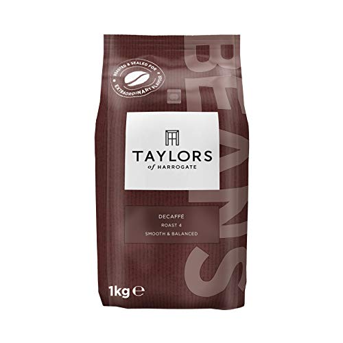 Taylors of...