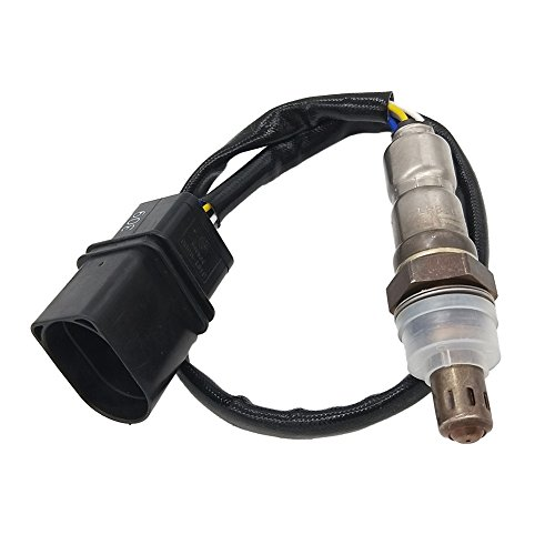 Preisvergleich Produktbild - adrig Sauerstoff Sensor Upstream-Position passt 030906262 K