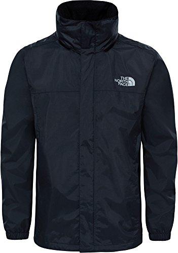the-north-face-resolve-2-jacket-men-gre-m-tnf-black-tnf-black