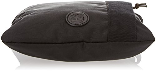 Timberland Mens TB0M5697 Shoulder Bag Black Size  One size