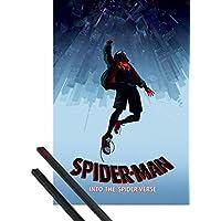 Amazon.es: Spider: Hogar y cocina