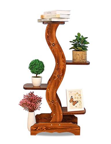 soporte-del-pote-de-flor-piso-de-varios-pisos-balcon-madera-maciza-flor-verde-flor-plataforma-sala-d