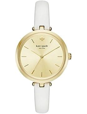 Kate Spade Damen-Armbanduhr KSW1117