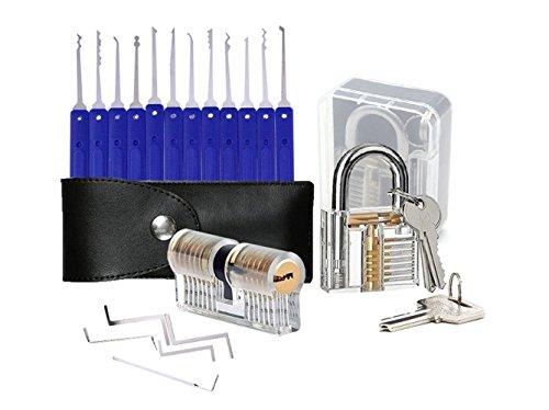 professionelles-set-lockpicking-nachschliessen-17-teiliges-pick-set-dietrich-set-mit-2-trainingsschl