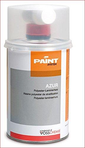 polyester-de-plastification-resine-azur-1-kg-971g-29-g