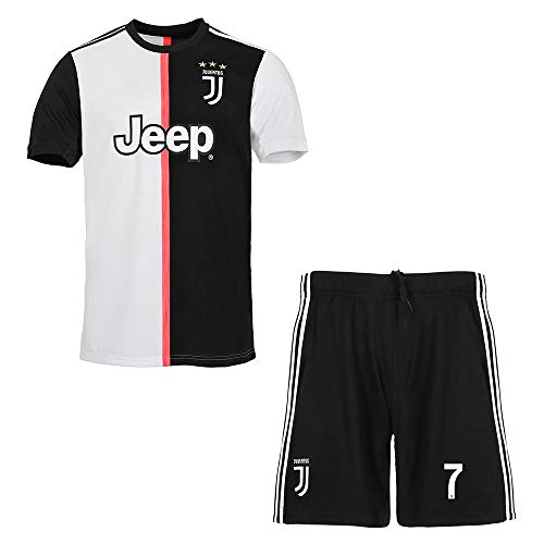 5585bccf5 Men's Custom Footable Jersey 2019-2020 New Season Personalized Soccer Shirt  Kits for Kids Adult