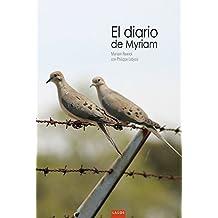 El diario de Myriam (Laude)