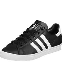 release date: 9bbf0 96208 adidas Originals Chaussures de Sport pour Hommes Coast Star Black