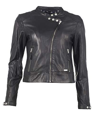 Mustang Leather Damen