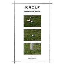 Krolf: Das beste Spiel der Welt