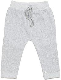 Larkwood - Pantalon de jogging - Bébé