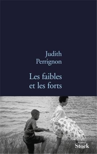 "<a href=""/node/5811"">Les Faibles et les forts</a>"